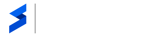 ScreenCube Logo